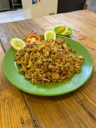 Foto review Kwetiau Sapi Pontianak Atong oleh Makan2 TV Food & Travel 2