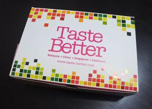 Foto 1 - Makanan di Taste Better oleh Andrika Nadia