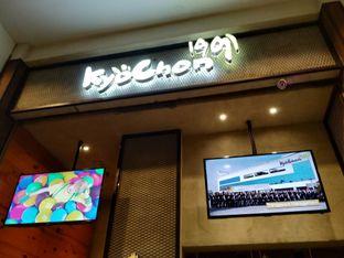 Foto 6 - Interior di Kyochon oleh yeli nurlena