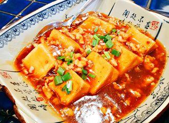 17 Restoran Chinese Food di Jakarta Utara Untuk Rayakan Imlek 2019