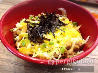 Foto 5 - Makanan di Kazuhiro oleh Fransiscus