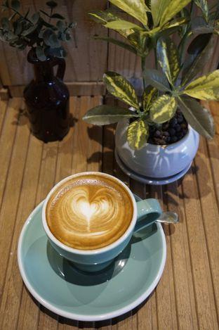 Foto 11 - Makanan di Six Ounces Coffee oleh yudistira ishak abrar