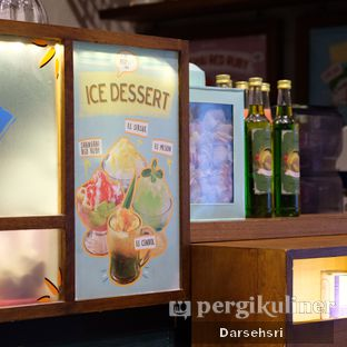 Foto review The People's Cafe oleh Darsehsri Handayani 7