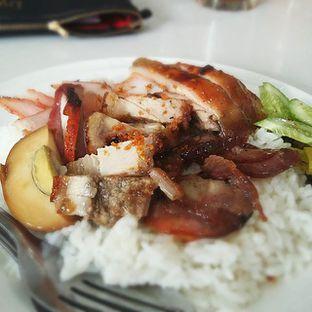 Foto - Makanan di Nasi Akwang oleh eatpedia