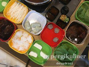 Foto 4 - Makanan di Daisuki oleh Desy Mustika