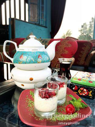 Foto 6 - Makanan di Warung Turki oleh Hungry Mommy