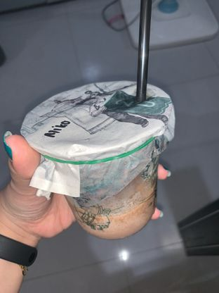Foto review Roast Coffee oleh Wawa | IG : @foodwaw 2