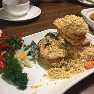 Foto 3 - Makanan di Sanur Mangga Dua oleh Prajna Mudita