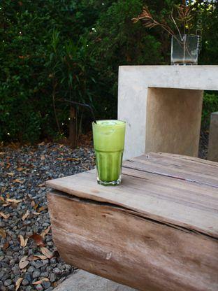 Foto review Mimiti Coffee & Space oleh social_bandits the big fat eater 2
