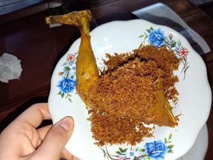 Foto review Warung Misbar oleh Jocelin Muliawan 5