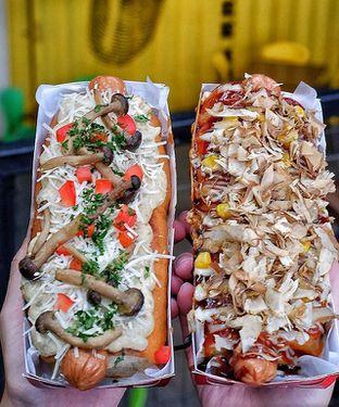 Foto - Makanan di Dogkyo oleh Veni Julianti