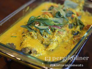 Foto 2 - Makanan di Sulawesi@Mega Kuningan oleh Jakartarandomeats