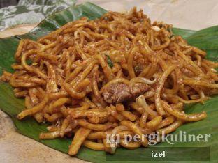 Foto 1 - Makanan di Mie Aceh Bang Jaly oleh izel / IG:Grezeldaizel