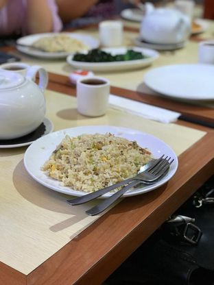 Foto 1 - Makanan di Imperial Kitchen & Dimsum oleh Makan2 TV Food & Travel