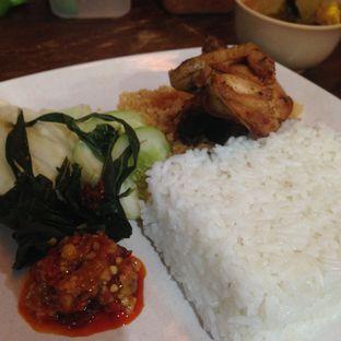 Foto 2 - Makanan di Soto Bu Tjondro oleh Steven Ngadiman