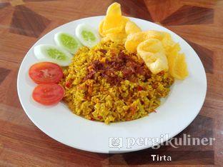 Foto 2 - Makanan di Bengkel Penyet oleh Tirta Lie