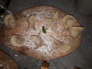 Foto 7 - Makanan di Chongqing Liuyishou Hotpot oleh Alvin Johanes