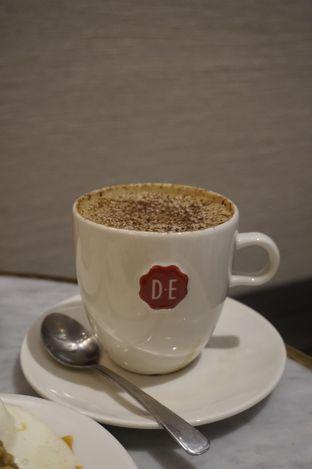 Foto 1 - Makanan di Douwe Egberts oleh yudistira ishak abrar