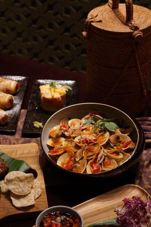 Foto 4 - Makanan di Roemah Rempah oleh Belly Culinary