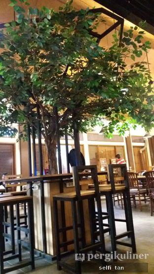 Foto review Kalaku Coffee & Company oleh Selfi Tan 5