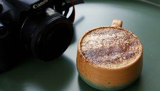 Foto 2 - Makanan di Kinokimi oleh Tristo