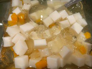 Foto 4 - Makanan di Bima Chinese Cuisine oleh cooking mania
