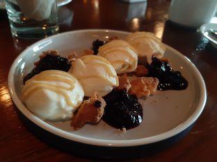 Foto review Tapas Club oleh Maissy  (@cici.adek.kuliner) 2