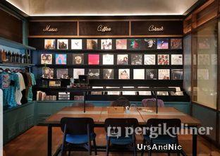 Foto 7 - Interior di Djournal House oleh UrsAndNic