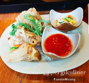 Foto 4 - Makanan di Tesate oleh Fannie Huang||@fannie599