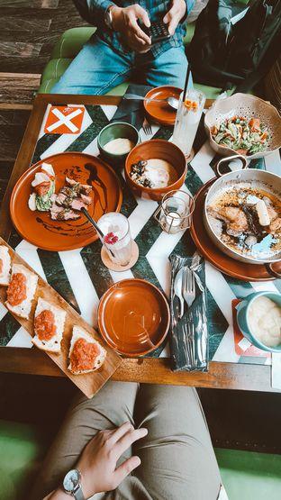 Foto 14 - Makanan di Caspar oleh Margaretha Helena #Marufnbstory