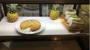 Foto 1 - Makanan di Kamakura Japanese Cafe oleh Deasy Lim