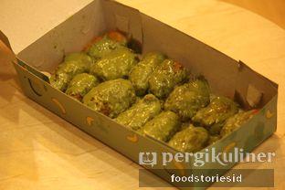 Foto 3 - Makanan di Bananugget oleh Farah Nadhya | @foodstoriesid