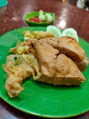 Foto 4 - Makanan di Cafe Bakmi Djawa oleh Dwi Izaldi