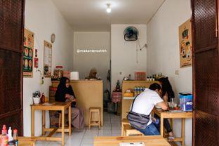 Foto review Kedai Bakso Sultan oleh GoodDay  9