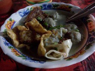 Foto - Makanan di Bakso Mitra oleh Indharta Harviansyah