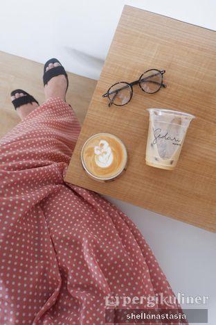 Foto review Sedari Kopi dan Teh oleh Shella Anastasia 9