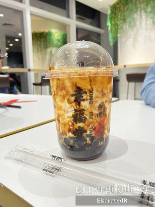 Foto review Xing Fu Tang oleh Eka M. Lestari 1