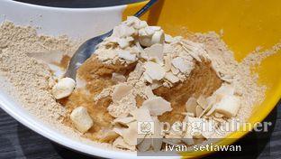 Foto 2 - Makanan di Mujigae oleh Ivan Setiawan