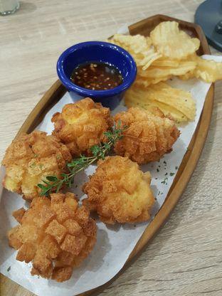 Foto 2 - Makanan di Fish & Co. oleh Stallone Tjia (@Stallonation)