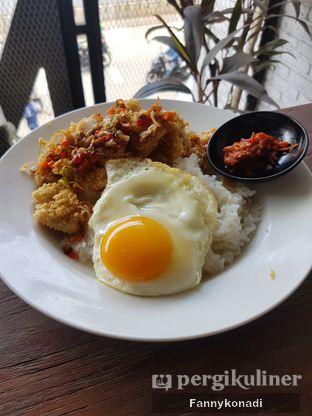 Foto 4 - Makanan di Maji Streatery oleh Fanny Konadi