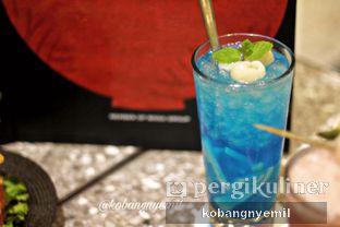 Foto review NUDLES oleh kobangnyemil . 3