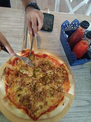 Foto 1 - Makanan di Orofi Cafe oleh Trias Yuliana