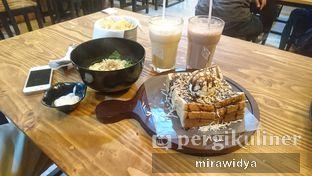 Foto 3 - Makanan di Hungry Man oleh Mira widya
