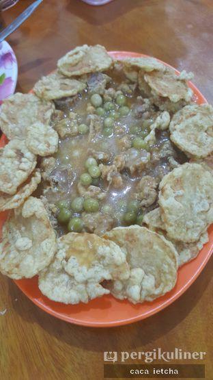 Foto 11 - Makanan di Apo oleh Marisa @marisa_stephanie