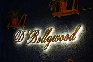 Foto 15 - Interior di D' Bollywood oleh Deasy Lim
