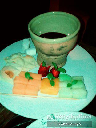 Foto 1 - Makanan di Warung Pasta oleh Yona Gandys • @duolemak