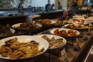 Foto 8 - Makanan di Sajian Sunda Sambara oleh yudistira ishak abrar