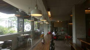 Foto review Home Brew Coffee & Eatery oleh Pengembara Rasa 4