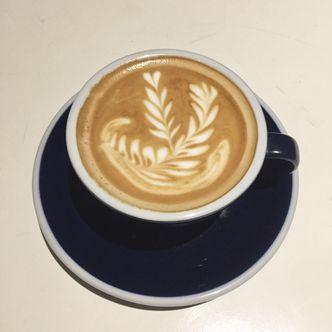 Foto Makanan di Sejiwa Coffee