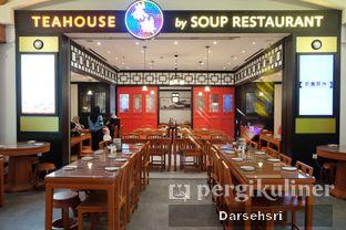 Foto 9 - Interior di Soup Restaurant oleh Darsehsri Handayani